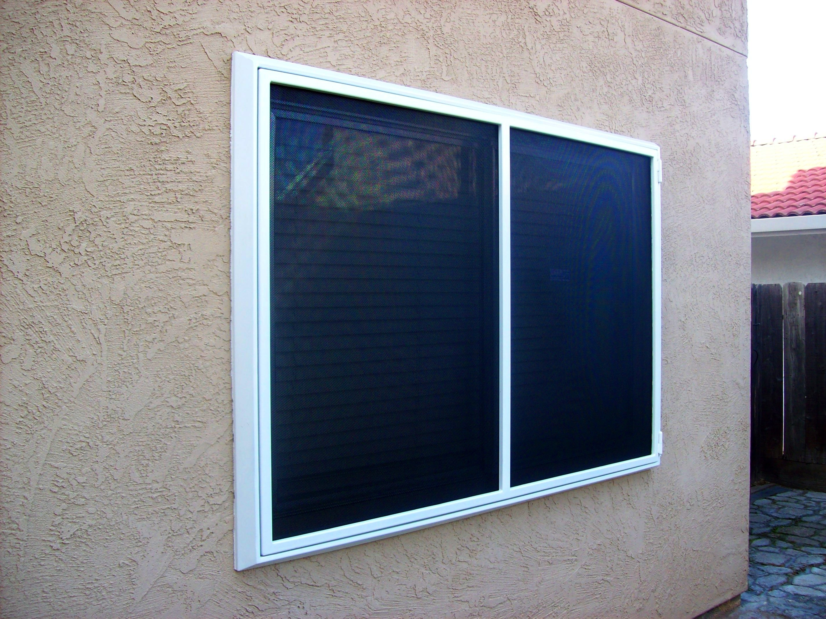 door security window door security screens